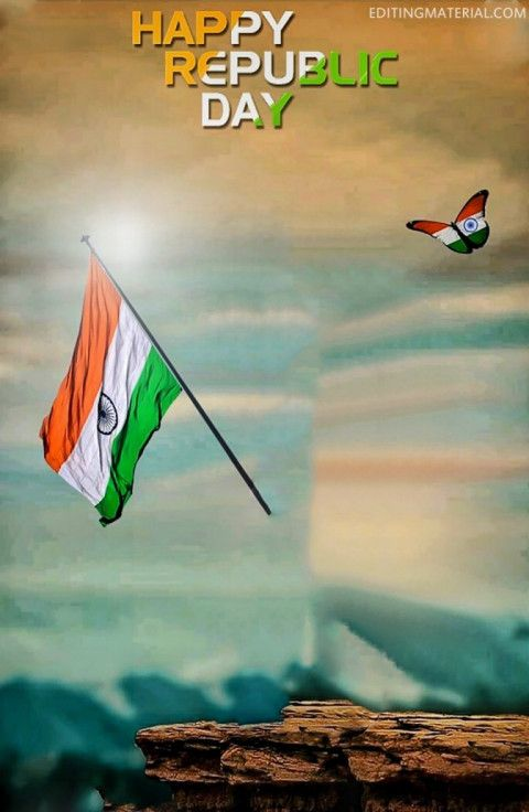 26th January Happy Republic Day Editing Cb Background Hd Image 26januar In 2021 Independence Day Images Independence Day Images Download Independence Day Background Republic day new editing backgrounds top backgrounds for via buntysingh.in. editing cb background hd image
