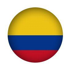 Resultado de imagen de escudo seleccion futbol colombia: