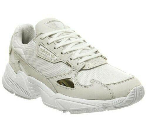 scarpe da palestra donna adidas