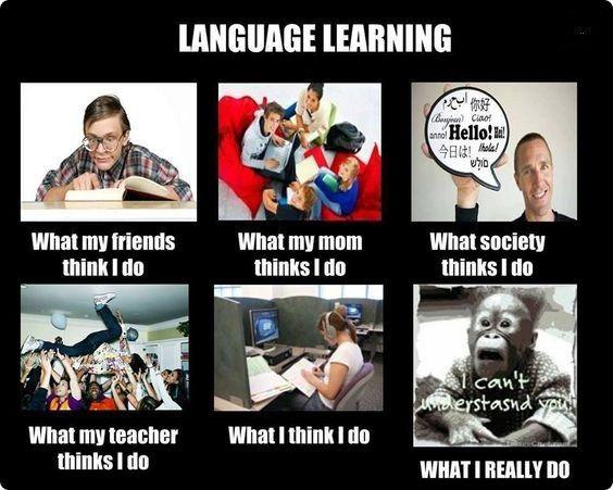 Thai Language Youtube Channels Our Top Picks Language Jokes Language Learning Spanish For Kids