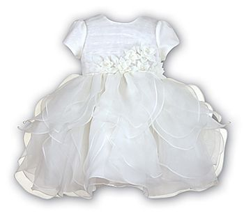 Christening Gowns, Flower Girls, Christening Dresses, Communion Dresses, Christening outfits, Christening Wear for all your christening apparel requirements.
