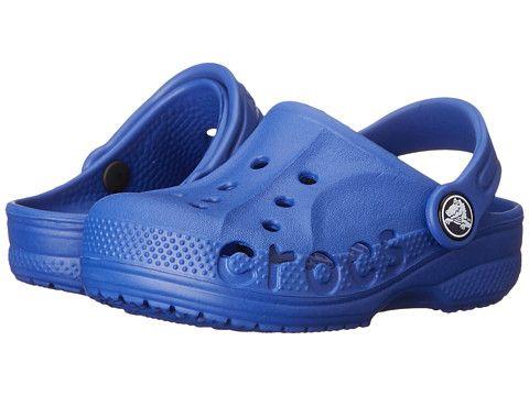 Crocband,Sabots Mixte Adulte, Bleu (Cerulean Blue/Navy), 46-47 EUCrocs