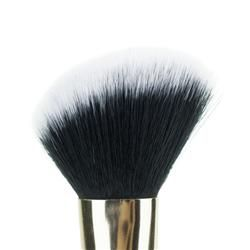 https://www.carolinalves.com/2019/11/para-que-serve-cada-pincel-de-maquiagem.html#more
