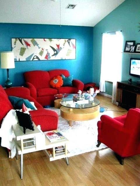 Red And Black Living Room Set Blue Living Room Decor Living Room Red Brown Living Room Decor #red #and #black #living #room #decor #ideas