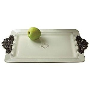 JcPenneys Corvella Serving Tray:  http://www.jcpenney.com/jcp/x6.aspx?deptid=70755&catid=86326&grptyp=PRD&itemid=165c81f