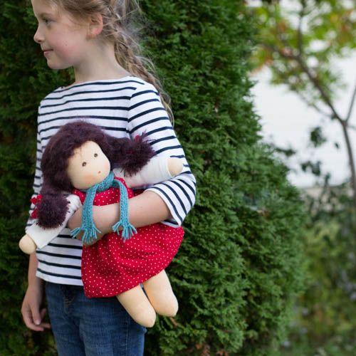 Win a $50 Gift Certificate from Bella Luna Toys!