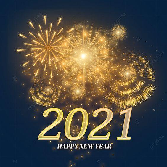 แจก คำอวยพรป ใหม 2564 กลอนป ใหม ร ปอวยพร สว สด ป ใหม ญาต ผ ใหญ 2021 Happy New Year Photo Happy New Year Images Happy New Year Greetings