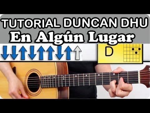 Como Tocar Guitarra En Algun Lugar De Duncan Dhu En Guitarra Acústica Paso A Paso Clase Cover Youtube Acoustic Guitar Lessons Guitar Tutorial Guitar Lessons