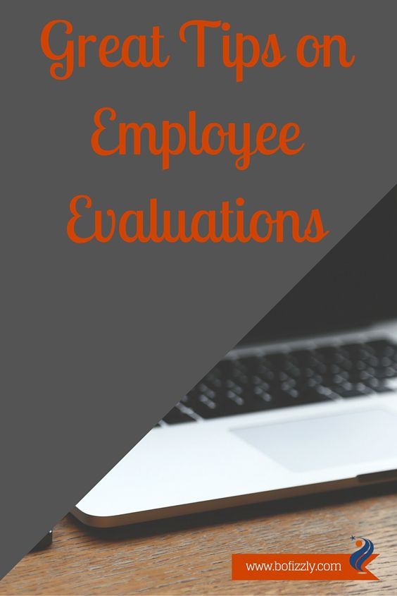 You can evaluate the performance of employee,students,doctors and - employee evaluation form uses