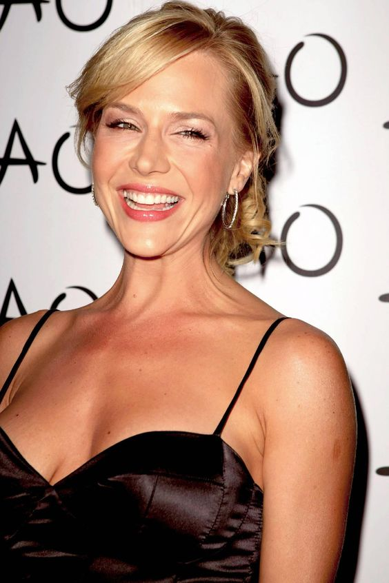 Gorgeous Rita, Dexter ~  Google Search