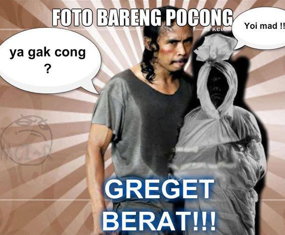 Funny Meme Indo : Https facebook memecomicindonesia ref ts