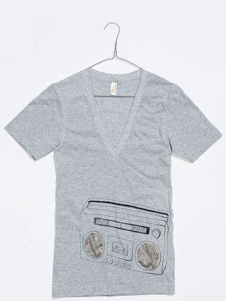 Customize Shirts