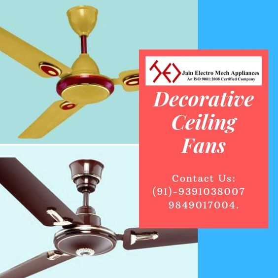 We Are Leading Manufacturers Of Ceiling Fan That Have Unique Features Like Low Power Consumption And Easy Maintenance Our Hi Ceiling Fan Led Manufacturers Fan