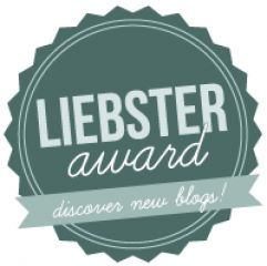 Premio Liebster Award para El Blog de ilimarketing ¡Gracias!