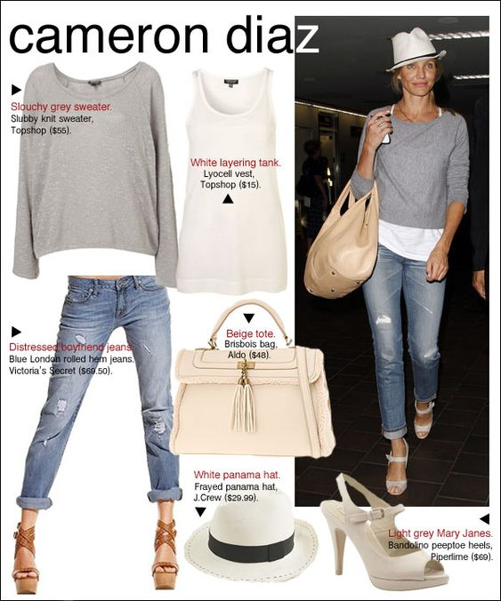 Love this!! Great airport outfit