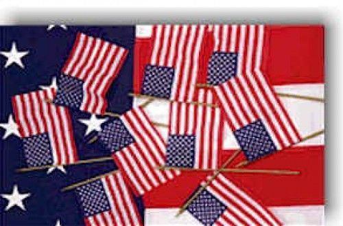 US FLAGS ROCK!!!