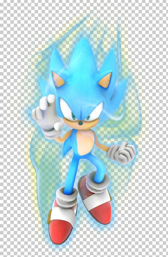 Sonic Lost World Sonic The Hedgehog Sonic Forces Supersonic Speed Shadow The Hedgehog Png Blue Cartoon Compute Shadow The Hedgehog Sonic The Hedgehog Sonic