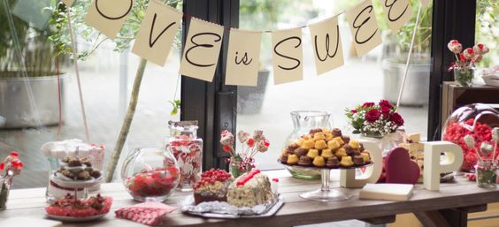 Trau-Dich-Fee.de – Inspirationen für eure Hochzeit!