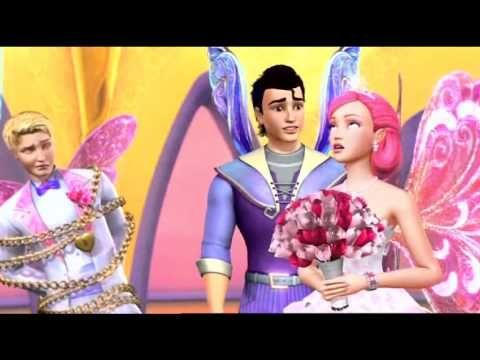 Youtube Peliculas De Barbie Peliculas En Espanol Latino Barbie