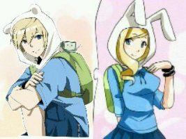 Resultado de imagen para fondos de fin anime