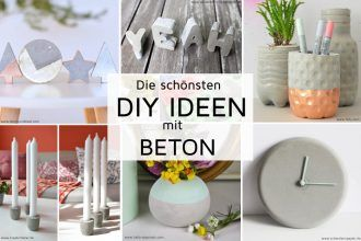 diy-ideen-beton-zement-giessen-selbermachen-diy-blog