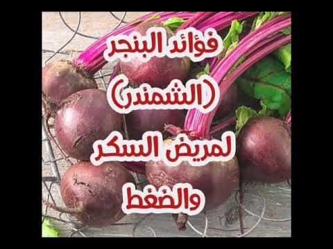 Pin By Jazya Bakheet On Food Arabic Food Food Videos Cooking Recipes