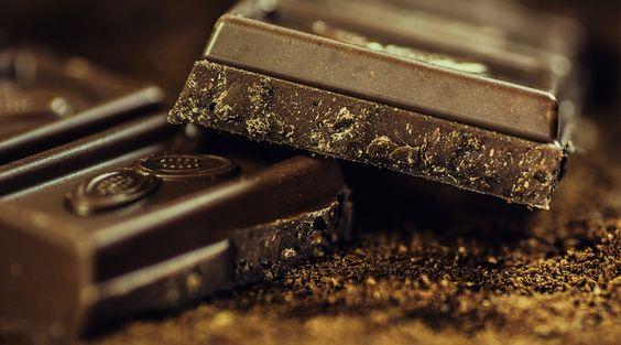 Estudios siguen demostrando las bondades del chocolate - Hombre's Trend