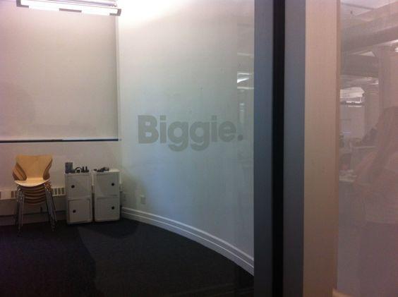 Sandblast Conference Room Names Meeting Room Names Meeting Room Design Office Meeting Room Design