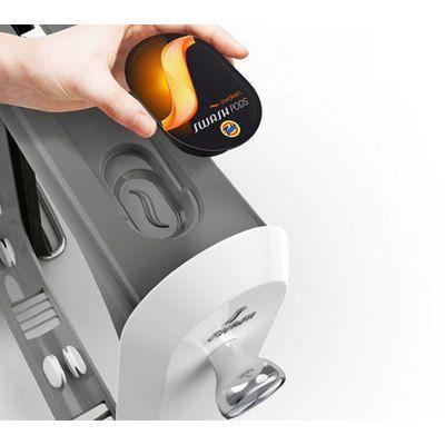 CES 2015 – Whirpool Swash, une solution de pressing à domicile