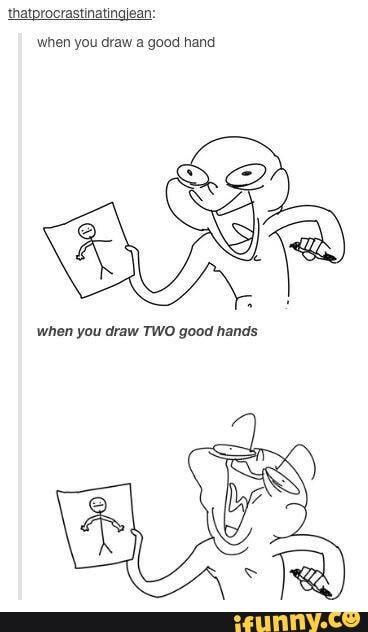 She Can Draw Her Own Mf Eye Artist Memes Art Memes Artist Problems
