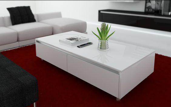 Tv corner units shelves and tvs on pinterest for Corner units living room furniture