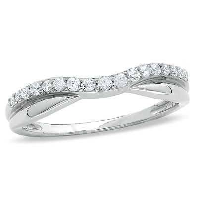 I love this ring.: