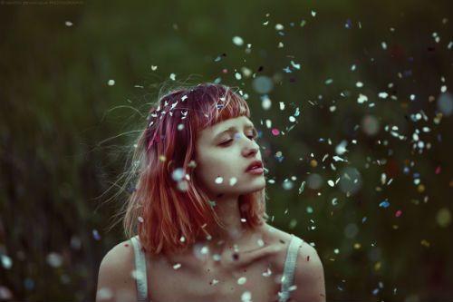 Marta Bevacqua – the bird » Coultique