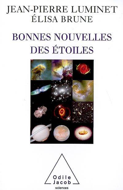Un ouvrage de vulgarisation décrivant l'état actuel des connaissances en astronomie, les dernières découvertes aussi bien que les hypothèses, par exemple sur les exo-planètes, la vie dans l'espace ou la structure de l'Univers.