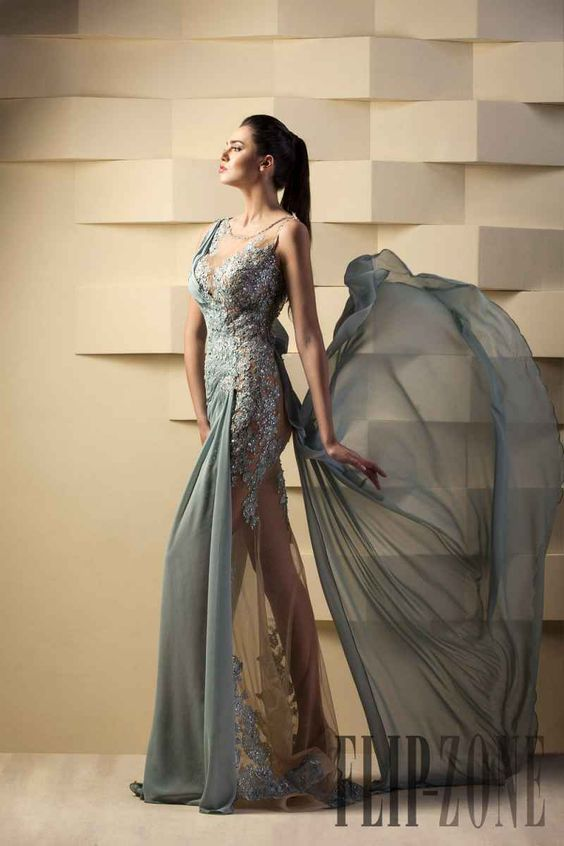 http://www.flip-zone.com/fashion/couture-1/independant-designers/hanna-toumajean-5725