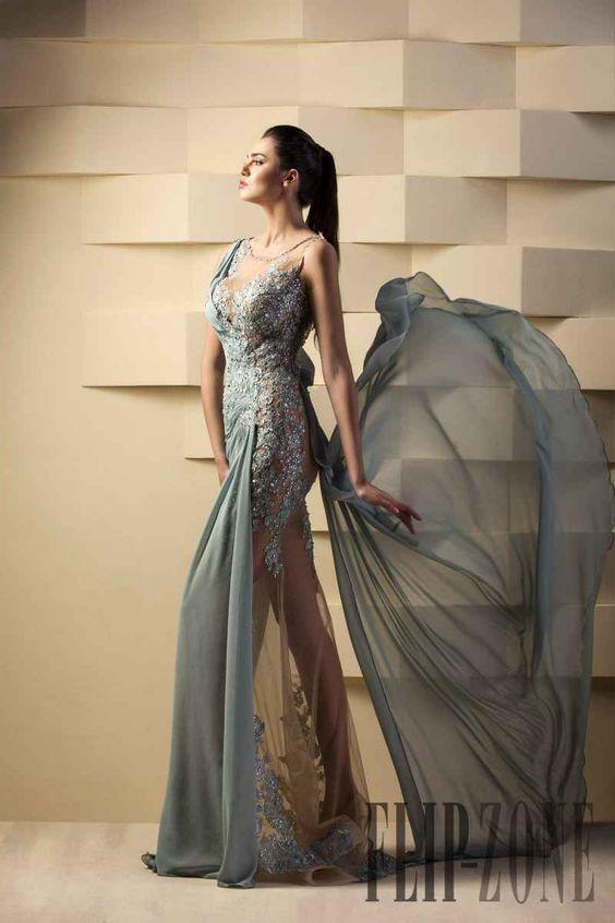 http://www.flip-zone.com/fashion/couture-1/independant-designers/hanna-toumajean-5725