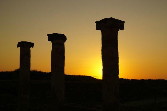 Zypern: 3 Tipps für euren unvergesslichen Urlaub #Zypern #travel #Urlaub #Reise