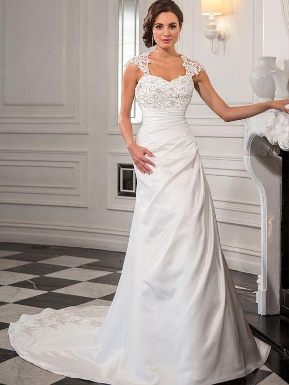 W0242- bridesmaid dresses, Wedding gowns Melbounre, Sydney - Kylie J Bridal & Formal, best bridal shop in Leichhardt, Brunswick