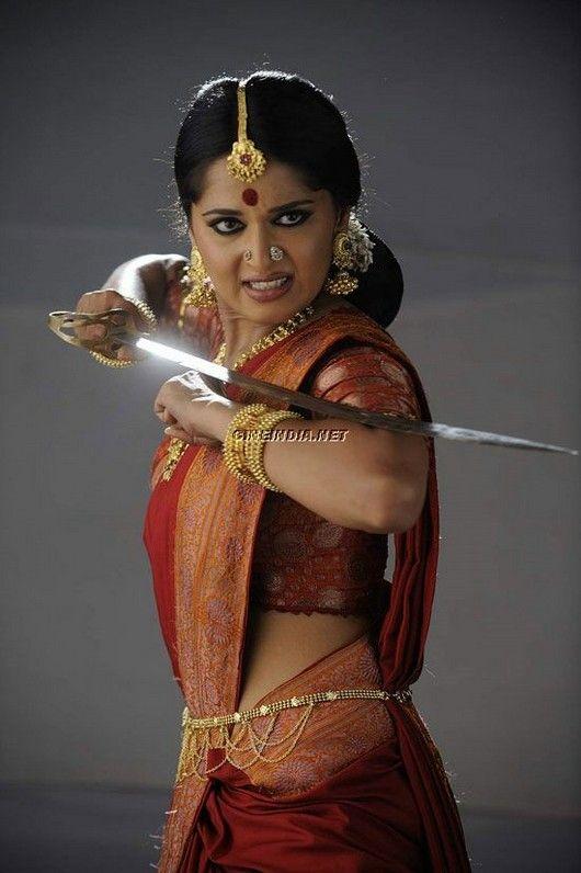 sari #sword Female warriors Pinterest Beautiful, Indian and