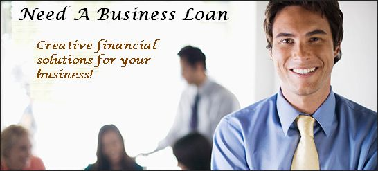 If you are thinking about starting your own business, you require financial support for that. Firstly, prepared for your business program and then you can apply for a monetary aid. You need to be a large amount of cash to start your own business. We at, business loan for bad credit arrange different types of loan services. You can apply for, need a business loan and get cash in your valid bank account after approval.