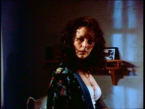 Bonnie Bedelia, Needful Things Movies with Them Movies - presumed innocent ending