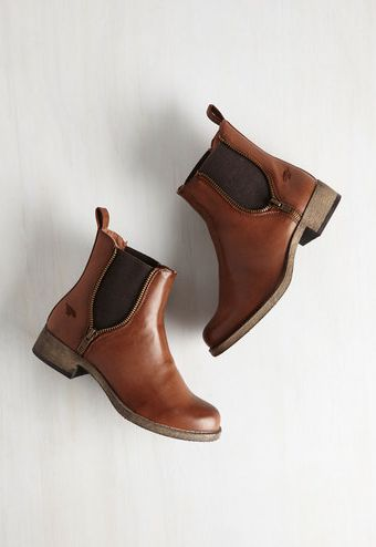 Stunning Comfy Shoes