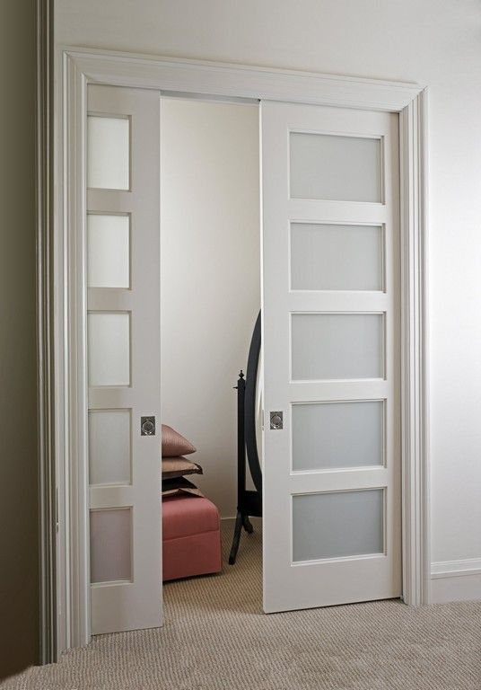 Pantry Doors Ideas Discount Pantry Doors Frosted Pantry Door Discount Interior Doors Prehung Inte Bedroom Closet Doors Glass Pocket Doors French Doors Interior