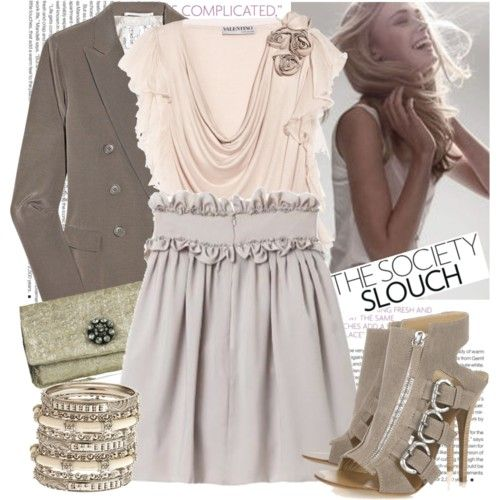 Fun outfit #outfit