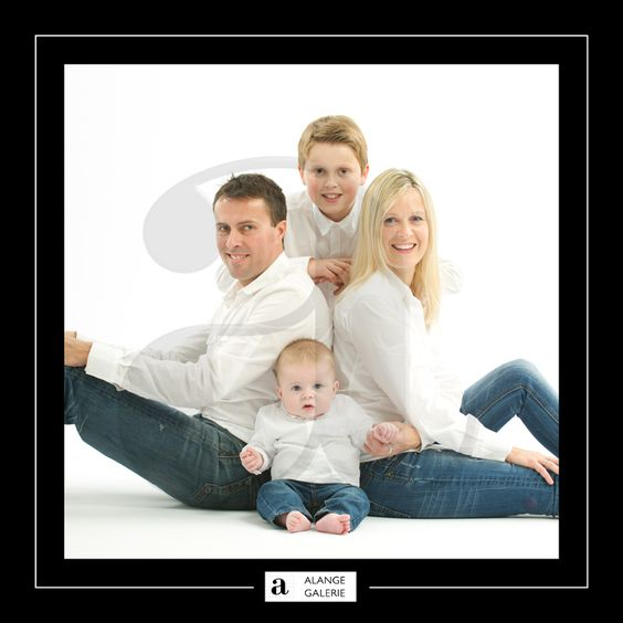 s ance photo studio professionnel portrait de famille photographe professionnel portraitiste. Black Bedroom Furniture Sets. Home Design Ideas