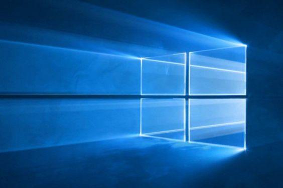 Windows 10 poderá receber atualização em Novembro