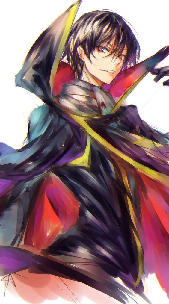 A, B, C personajes de anime - Página 2 74942998ced7cff754aee0c4f935d3ed
