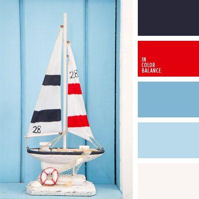 Farbpalette Nr. 313