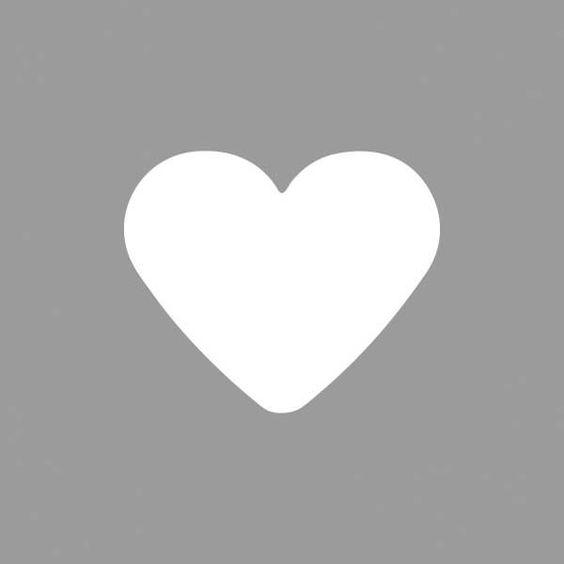 Stanzer - Motivstanzer - Motivlocher - Herz - extra groß