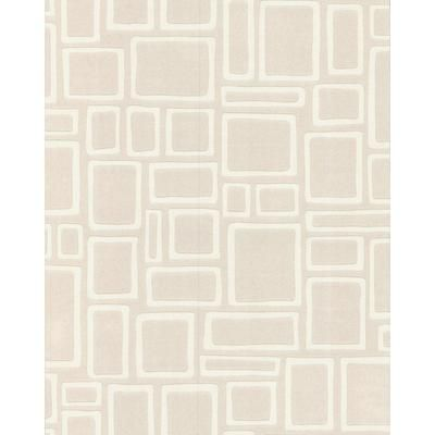 Pinterest the world s catalog of ideas for Wallpaper home depot canada